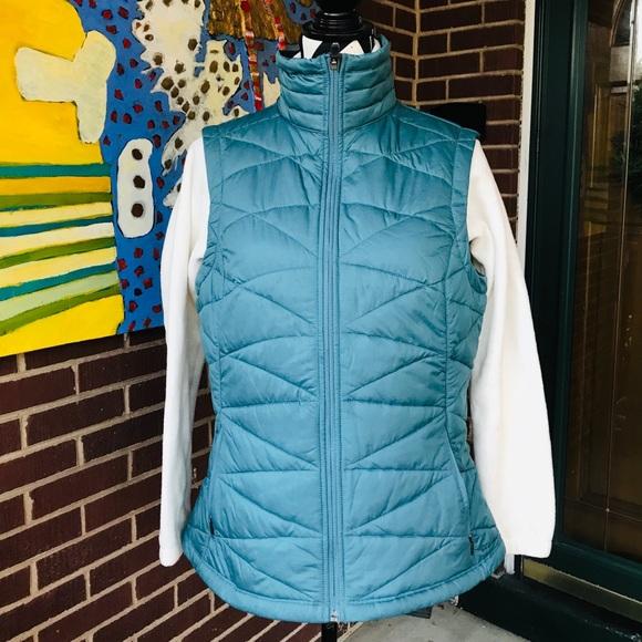 7f16e4ca6 Columbia Women's Heavenly Omni-Heat Vest